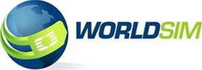 worldsim promotional code