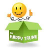 happy trunk apparel reviews