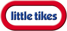 little tikes coupon