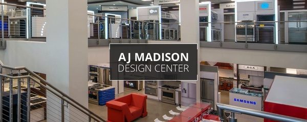 ajmadison.com coupon