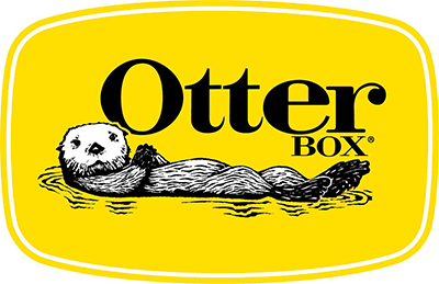 otterbox.com coupon codes