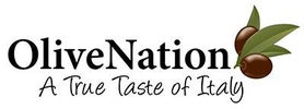 olive nation coupon