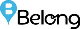 belong promo code