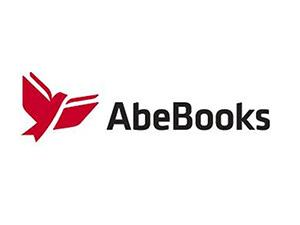 abe books live coupon codes