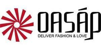 oasap coupon