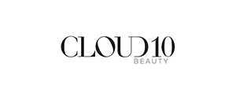 cloud 10 discount