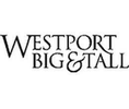 westport big and tall coupons