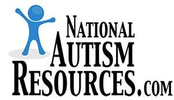 national autism resources coupon code