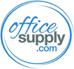office supply coupon