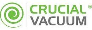 crucial vacuum coupon