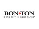 bonton coupon
