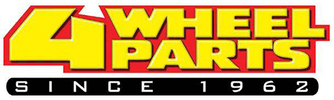 4wheelparts coupon