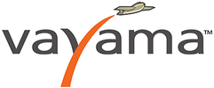 vayama coupon code