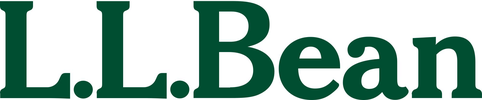 llbean coupon