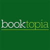 booktopia coupon
