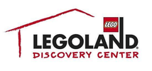 legoland chicago coupons
