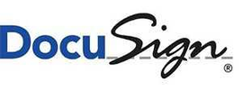 docusign promo code
