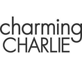 charming charlie coupon