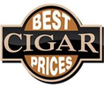 best cigar prices coupon