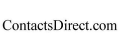 contacts direct coupon