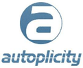 autoplicity coupon code