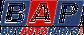 buyautoparts.com coupon