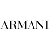 armani promo code