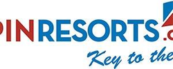 alpinresorts discount code