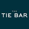 tie bar promo code