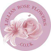 lillian rose flowers voucher code