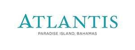 atlantis bahamas deals