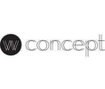 w concept coupon code