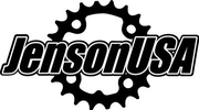jenson usa coupon