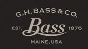 bass outlet coupon