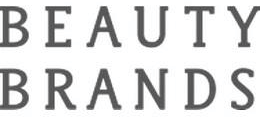 beautybrands.com coupon