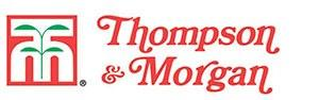 thompson morgan voucher code