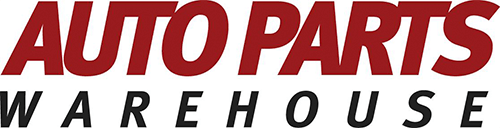 auto parts warehouse live coupon
