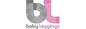 baby leggings coupon