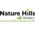 nature hills coupon