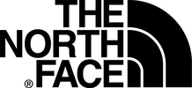 north face coupons