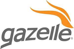 gazelle coupon
