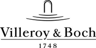 villeroy and boch coupon