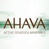 ahava live coupon