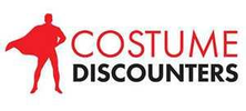 costume discounters promo code