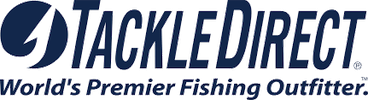 tackledirect coupon