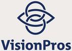 vision pros promo code
