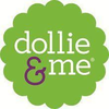dollie and me coupon