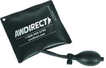 awdirect coupon code