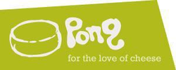 pong cheese discount code