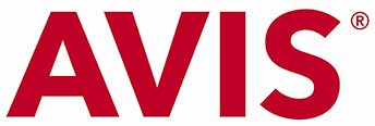 avis.com coupon codes
